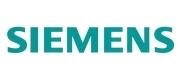 Ремонт кофемашин Siemens в Киеве