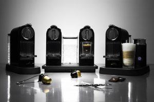Капсульная или капельная кофеварка