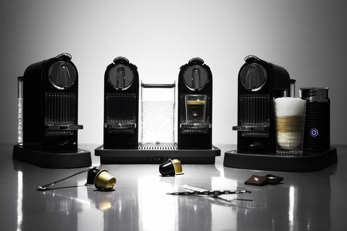 Ремонт кофеварок: разновидности и особенности