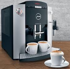 Особенности чистки кофемолки и дозаторной системы в кофемашине