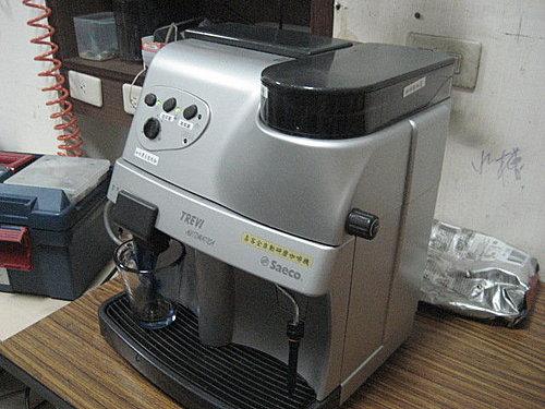 Дезинсекция кофемашины от вредителей