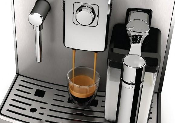 Почему стоит обратиться за чисткой дренажных каналов кофемашин