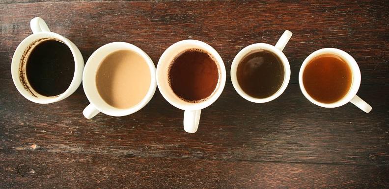 CHay-kofe-kakao