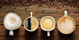 Какая кофемашина лучше капсульная или зерновая?