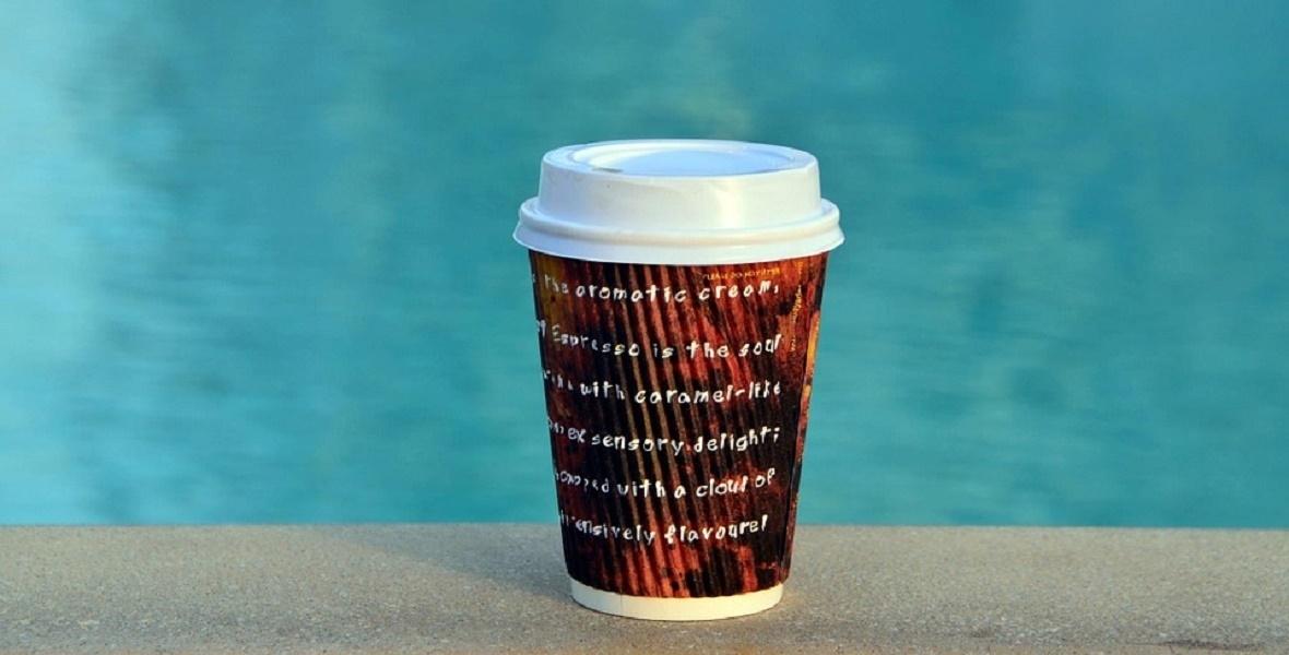 Бизнес план на кофе бизнес план это система