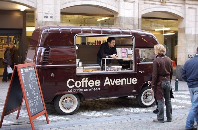 coffeeshop_brussels